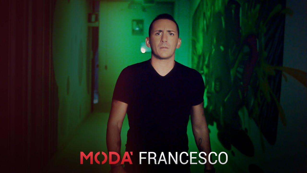 Download Modà - Francesco - Videoclip Ufficiale