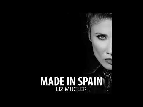Made in Spain Radio Show #32 Guest Mix Marcelo Charbel