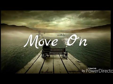Moving on ( Ridho Rhoma ) lagu + lirik