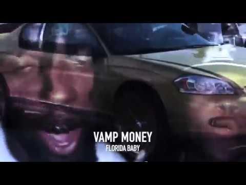 VAMP MONEY AKA SPACEGHOSTPURRP - ONLY GOD CAN JUDGE ME // FLORIDA BABY EP / 2018 Mp3