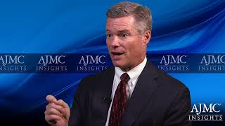 GLP-1 Receptor Agonists and Cardiovascular Benefit