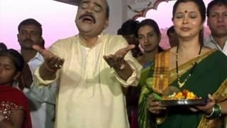 Rasikachya Lagnat - Aai Ga Aai Aagri Kolyanchi Aai - Marathi Koli Song - Ekveera Aai