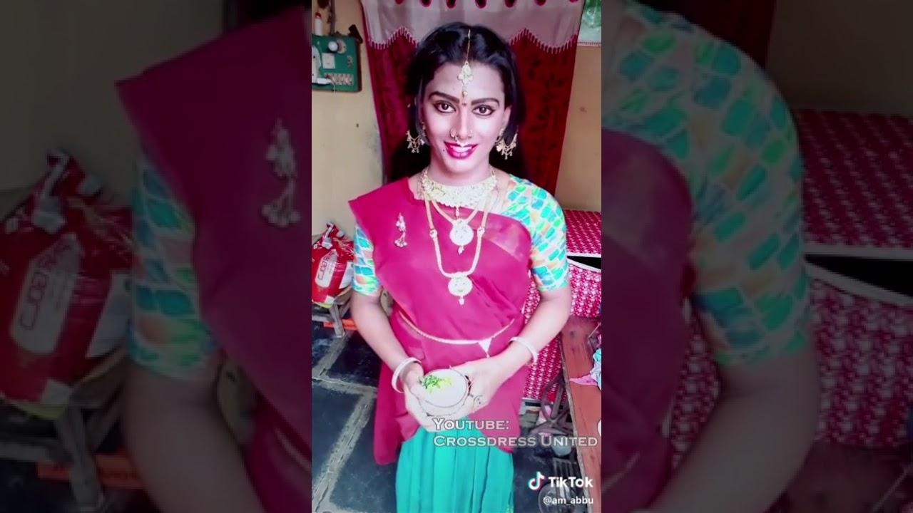 randki vijayawada