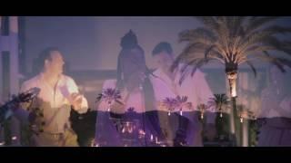 Keisher Downie  - Wedding Music In Ibiza - Trio
