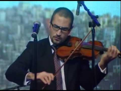 TEDxYouth@Amman - Mohammed Tahboub - Saga