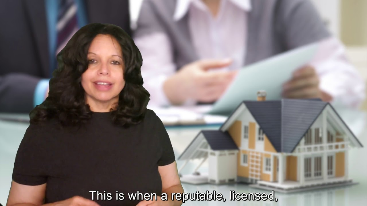 Quick Tips For First Time Home Buyers  -  Part 2