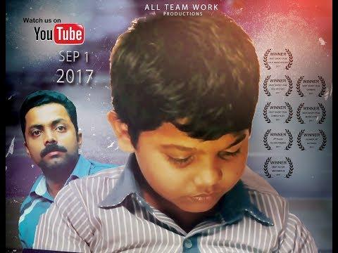 SIM - STUCK IN THE MIDDLE - Tamil Short Film 30 Secs Promo