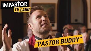 Impastor: Pastor Buddy