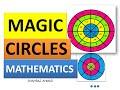 Magic Circles (Mathematics), Magic Circles of Numbers