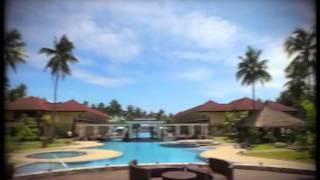 sheridan beach resort and spa sabang palawan philippines