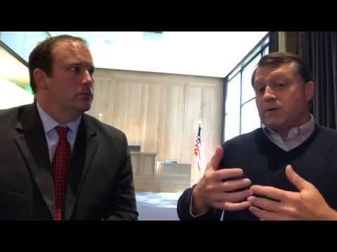 Erik Heninger discusses medical malpractice cases on NOMBERG LAW LIVE