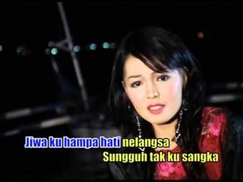 Yelse Rindu Kanda Pop Melayu 9  By Mozanam