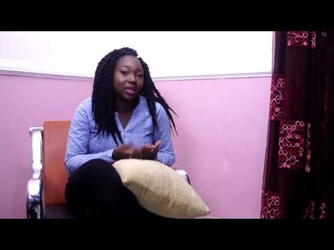 2017 Brides; For Your Eyes Only By Phoebe Dami-Asolo