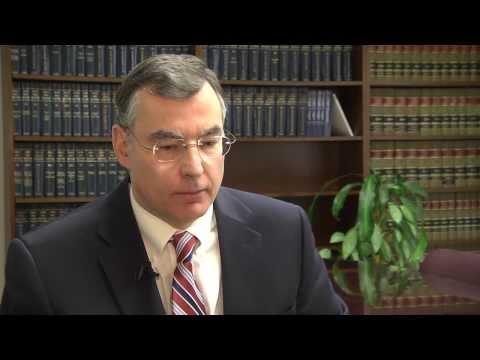 Warren Allen, LLP; Custody of Minor Children; Ask the Expert; Gresham Chamber