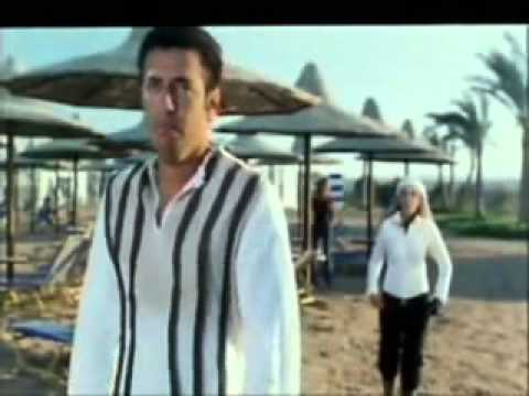 قول رجعت ليه حسين الجسمي - Hussain Al Jasmmi Oul regue3t lih ya Habibi