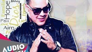 Baby Nory ft. Manny Montes y Michael Pratts - Deja La Maldad ★Estreno★ | NUEVO 2015