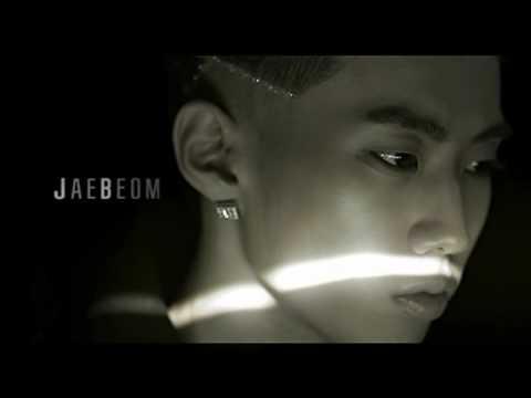 [Teaser] 2PM Teaser Video - 티저영상