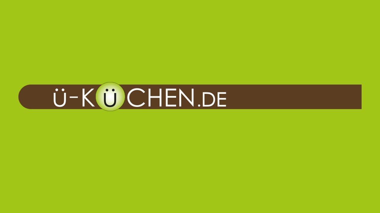 Ü Küchen Küchenstudio Freiburg
