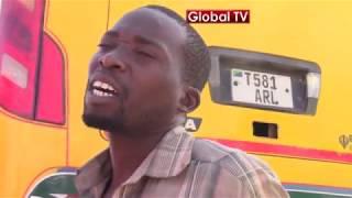 AJALI Mbaya Yaua Mmoja na Kujeruhi 32 Mwanza
