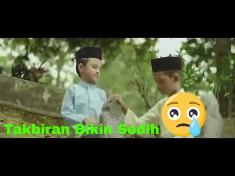 takbiran-idul-fitri-merdu-dan-bikin-nangis-2019
