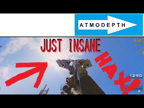 INSANE ZOMBIES MOD Gameplay - MYSTORY Nr57