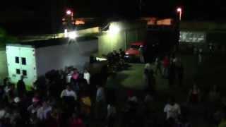 VALENCIA VENEZUELA DJ MANYOMA 5 D OCTUBRE /2014