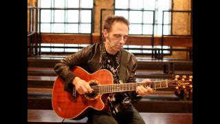 Nils Lofgren- Keith Don