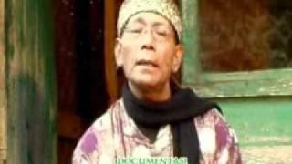 Download lagu Adang Cengos 2.flv