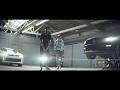 Jevon doe ran out ft kap g tk kravitz music video mp3
