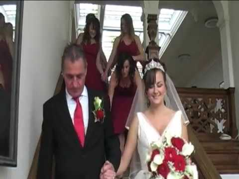 Our Wedding Highlights