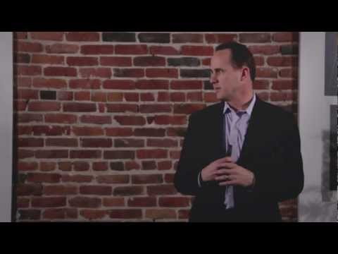 Accounting for Startups - Richard Croghan & David Sage // Startup Elements
