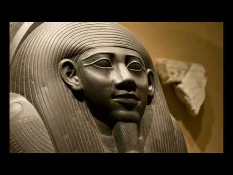 Top Place to Travel & Guides 2014 - Metropolitan Museum of Art - USA Sights
