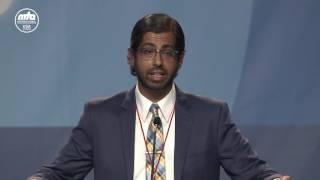 Dr. Waris Husain - Adjunct Professor, Howard University School of Law