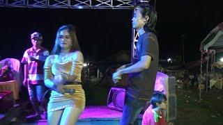 Download lagu D jesya Satu Hati Sai Mati Vok Yuli Itik Show Kubang Sadang MP3