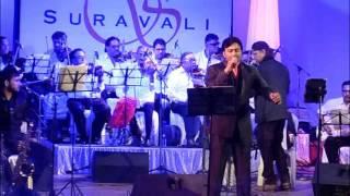 Bhari duniya mein akhir dil by Jugal Kishor