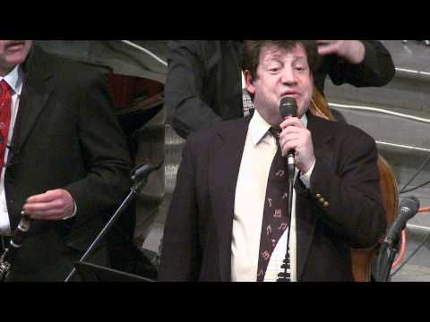 """""""Up a Lazy River"""" excerpt from CD """"The Music of Mardi Gras"""" benefit concert for Haiti"""