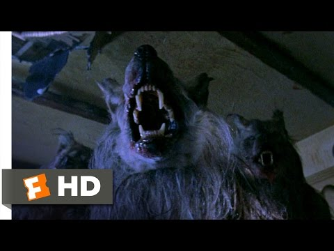 Dog Soldiers 910 Movie   Last Stand 2002 HD