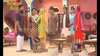 Video On location of TV Serial ''Bani Ishq Da Kalma'' Rajji going to divorce Sohum Part -1 download MP3, 3GP, MP4, WEBM, AVI, FLV Agustus 2018