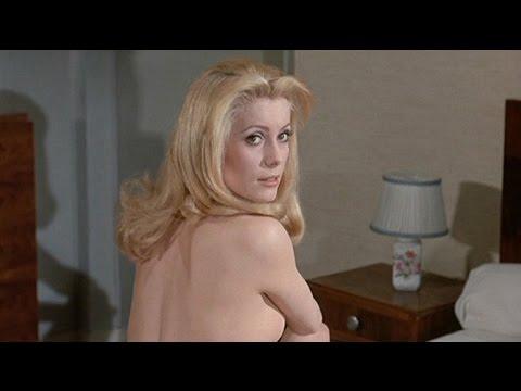Gros seins Milf sexe vidéos