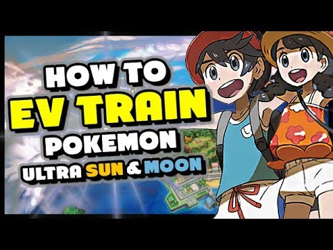 how to get zoura in ultra sun