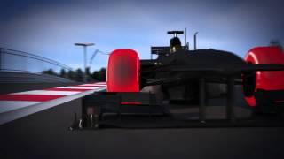 GP USA: Die Streckenvorschau