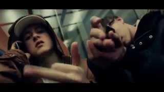 SenseySyfu - N I G H T R I D E  ft. Young Koukr