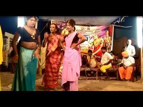 Dharmapuri District Pennagaram Thyagi...