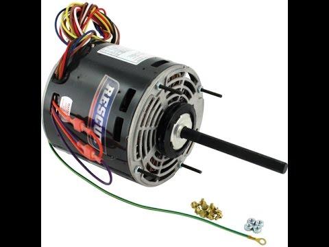 tempstar wiring diagram furnace factory diagrams car audio carrier ecm blower motor | shapeyourminds.com