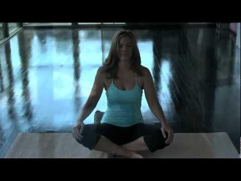 Ocean Breath Practice