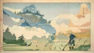 Shogun 2 PC Announcement Trailer