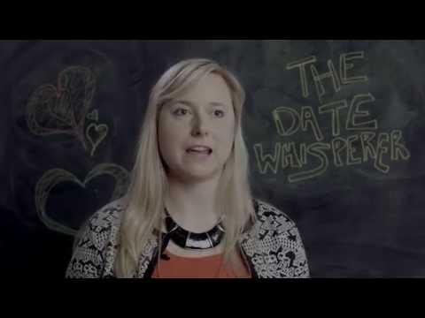 Dress up speed dating spil