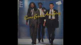 Bad Boys Blue - Come Back And Stay (Studio Version - Instrumental 1987 R.A.B.P..wmv