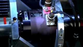 More Electric Engine - More Electric Aircraft