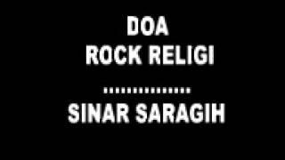 ROCK RELIGI.wmv